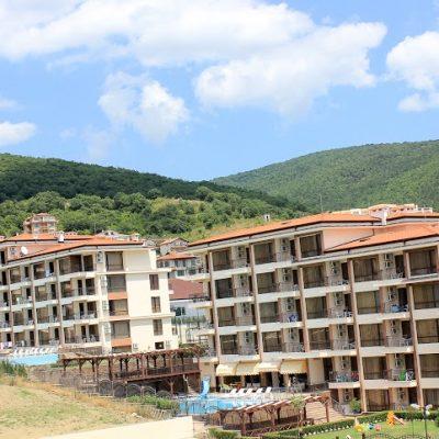 macon-residence-die-anlage-19