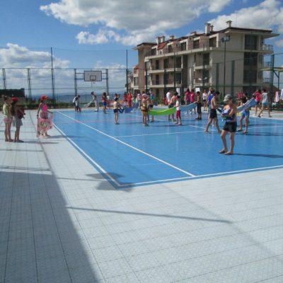 sport-playground-up-1