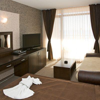 Condor_hotel_double_room_VIP