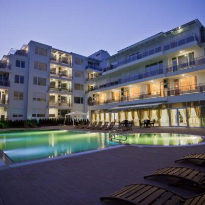 Incognito-hotel (1)