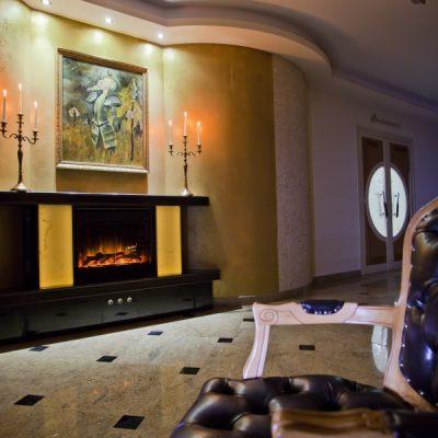 Incognito-hotel-Lobby_3