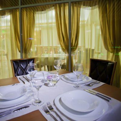 Incognito-hotel-Restaurant_1