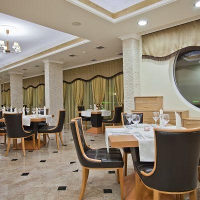 Incognito-hotel-Restaurant_5