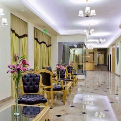 Incognito-hotel-lobby