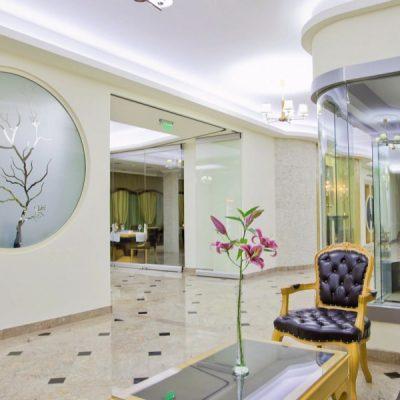 Incognito-hotel-lobby_1