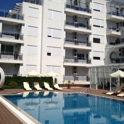Incognito-hotel_1
