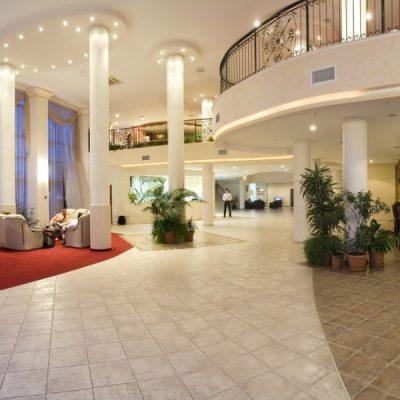 hotel-elena-11
