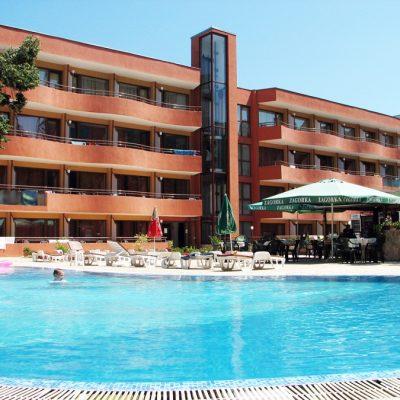 hotel-kamchia
