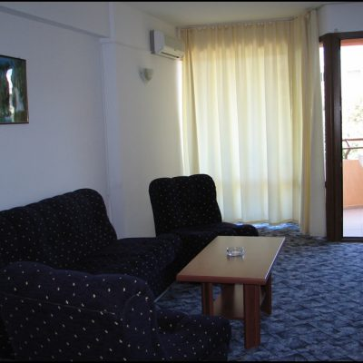 hotel-kamchia-apartments